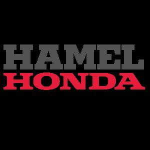 Carrières près de Laval | Hamel Honda